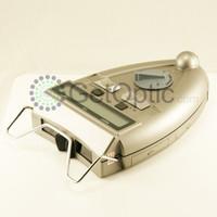 Brand New BRT Digital PD Meter Pupilometer Optic