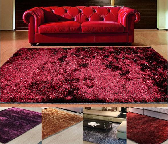 120*170cm 100% seta tessile di crittografia tavolino salotto camera da