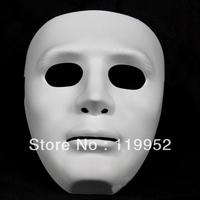 Hip-hop mask JabbaWockeeZ mask dancers Qi Dance ghost Trot mask 10pcs/lot