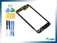 DHL 10pcs 100% original!!For Motorola Atrix 4G MB860 Touch Screen Digitizer with tools free shipping
