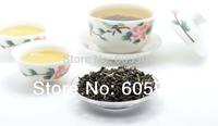 250g Organic Jasmine Flower  Loose Leaf Green Tea