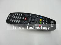 2pcs/lot  Remote Control for  DM800,DM800hd, DM800se,DM500HDSatellite/Cable  Receiver ,Free shipping