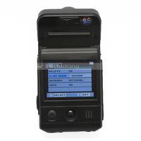 100% Origianl Netrual KapKam Q2 Car DVR Full HD 1920 * 1080P 30FPS + 256M Memory + copy functon + plate stamp + V5.4 T2L-GH