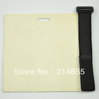 Blank Double SidesTattoo Practice Skin with Strap for Body Arm Leg #WS-I3010