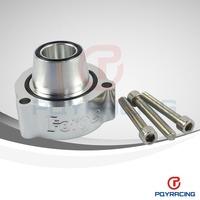 Клапанный механизм PQY /PQY5011