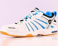FREE SHIPPING Men and women professional badminton shoes NEW badminton shoes SHB-73 LTD hot selling size 36-45