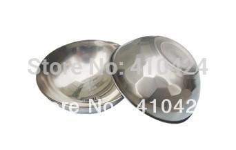 Free shipping (10 pieces/lot) Caliber 11CM Depth 3.8 CM BGA Soldering BOWL for Holding Extra Solder Balls