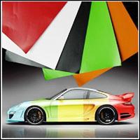 WHOLESALE 1 ROLL 1.52*0.6M Carbon Matte Vinyl 2D Carbon Fiber Color Turning Car Vinyl Wrap(car wrapping foil)-color option