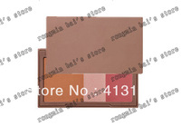 Free Shipping 1 Pieces/Lot New Arrival 3 Colors Blusher  Flushed Swatches!