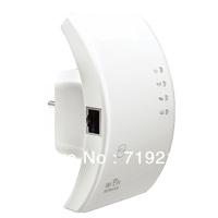 Wirlesss N 300Mbps Wifi Repeater/AP W/ WPS 5030