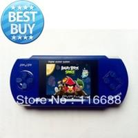 2013 Hot selling  new item for kids 8 bit pocket games with new pocket 18 games i