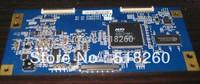 lcd t-con T315xw02 ve cb 260xw02 vk cb 06a90-11 FOR Sony 32V300A logic board    working  good  !!