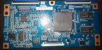 lcd t-con  T370HW02 V402 37T04-C02    37T04-C02  AUO  T-Con Board FOR  LN37A550P3FXZA LA37A550P1R
