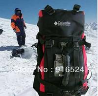 FREE SHIPPIINGS + Pecials Men Shoulder Bag Men Mountaineering Bag, Leisure Bag + 52 * 33 * 19 CM