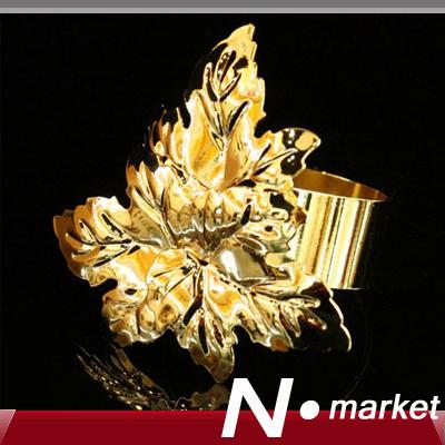 Кольцо для салфеток LC satinless LC-CJQ-001 кольцо для салфеток quaeas aliexpress qn13030707