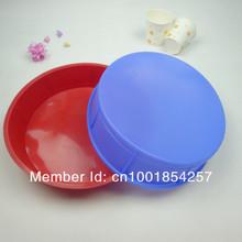 wholesale silicone cake pan
