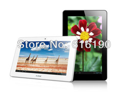 2013 New arrival in Stock Original Ainol Crystal Quad core Novo 7 1GB/8GB 7 inch Android 4.1 1.5GHz 7'' tablet pc free shipping(China (Mainland))