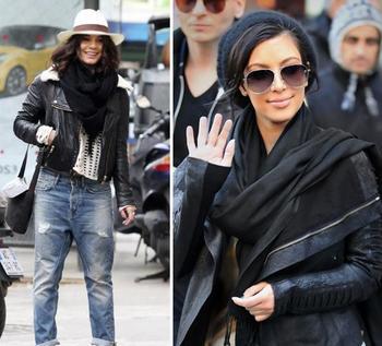 HOT Women Winter Warm Cotton Scarf  190*65CM Solid Faux Cashmere Pendant Shwal Fashion Style Winter Autumn Men Pashmina Scarves