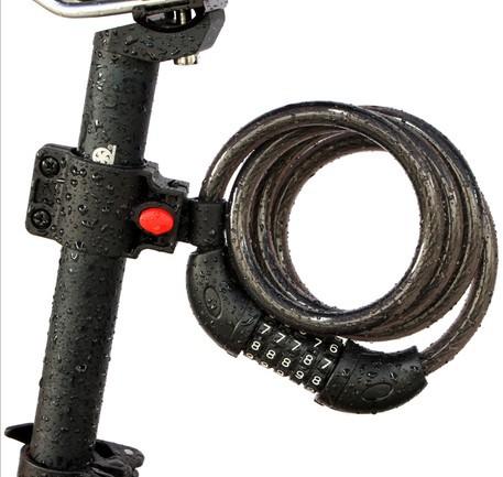 u lock for bike reviews online shopping reviews on u lock for bike alibaba. Black Bedroom Furniture Sets. Home Design Ideas