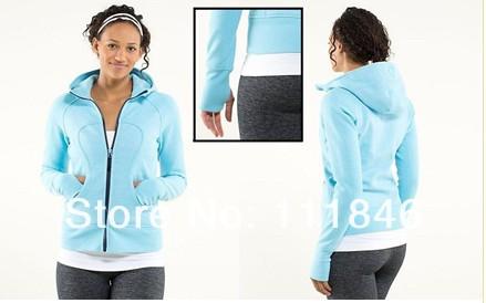 Дешевые куртки спорта-плееры уже в продаже, не упустите хорошую