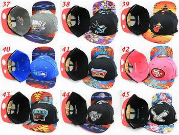 free ship ! snapback hats adjustable snapbacks caps sports cap hat for men and women