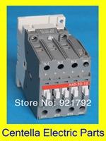 AC Contactors /  Magnetic A40 For Model ABB Contactors