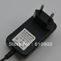 Black EU Plug AC Power Adapter Wall Charger 12V 2A For Microsoft Surface RT New free shipping