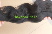 DHL Free Shipping Mix 12-32inch Body Wave 4pcs/lot queen brazilian virgin hair human hair extensions 3.5oz/pcs shedding free