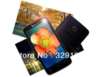 Free shipping Original Lenovo A820 smart phone Quad core MTK6589 CPU 4GB ROM 1GB RAM 8.0M Camera