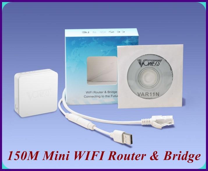 150m Wireless Router & Bridge Networking WIFI reapter(China (Mainland))