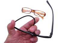(30pcs/lot) reading glasses, plastic unisex reading glasses accept mixed order