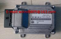 For M7 system ECU(Electronic Control Unit) / Hippocampus 106-D049 Car engine computer board /F01RB0D599/MD10-18-881M1/474QB