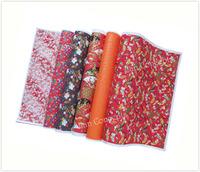 Japanese Washi Origami Paper for DIY crafts scrapbooking decoration - 42 x 58cm 25pcs/lot LA0071 free shipping
