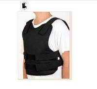 PE bulletproof vest Armor Size XL New Protection IIIA Bullet Proof NIJ VEST Bullet