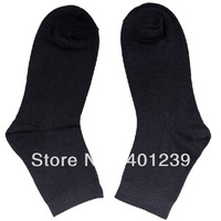 6pairs/set  Men`s socks  cotton socks   adult  socks ankle cheap price Free shipping