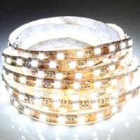 Super LED light bar,12V, 5050 SMD, high brightness light source light bar, energy-saving, free shipping