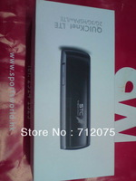 Huawei E392 4G LTE wireless Modem 100Mbps unlocked, support TDD& FDD 2600MHz, Free shipping by Post