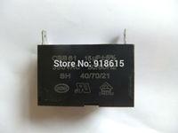 CBB61 ,15uf, 350VAC. 50/60Hz ,generator  Capacitor,