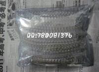Free shipping!white LED light/5mm LED Bright led electronic light box one piece light beads flashing