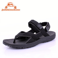 VENTO / Summer Men Male sandals Vietnamese shoes 2013 new men's sandals tide men's sandals JA47