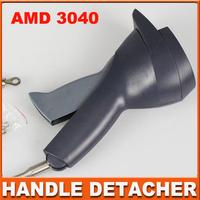 detacher handheld detacher /Releaser AMD3040 super eas tag detacher gun DHL feeshipping