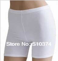 Cheap price K181 summer shorts women fashion 2 Colors good stretched material thin short pants wholesale and retail 2PC