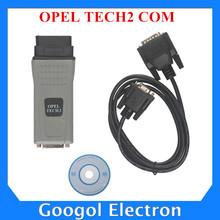 opel tech reviews