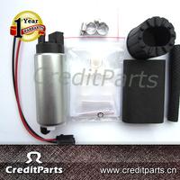 Free Shipping High Performance Racing Car Fuel Pump Walbro GSS342 ,340LPH Pump