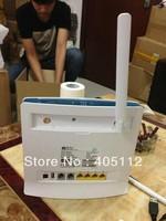 Original 4G LTE Anttena For  HuaWei B593  2pcs /set