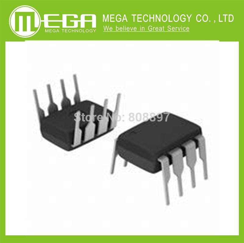Бесплатная Доставка 100 ШТ. MAX485CPA MAX485 DIP-8 20pcs max485cpa max485 dip 8