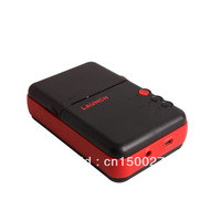 Free shipping 2013 new arrival original mini printer for launch X431 Diagun iii and ii printer
