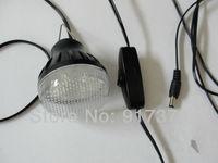 outdoor lighting led 12v solar garden lamp led halogen  solar light Lawn Light,Solar lighting