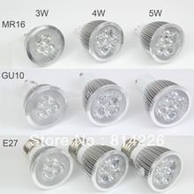 gu10 led 12v price