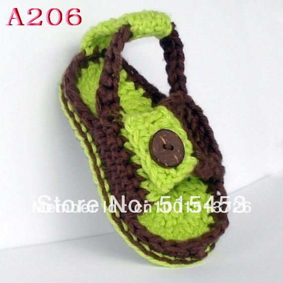 Zapatitos de niño tejidos a crochet - Imagui